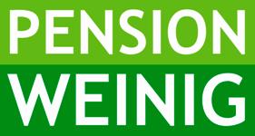 Pension und Seminarhaus Weinig – Gersfeld (Rhön)