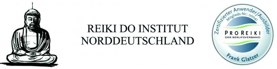 Reiki-Do-Ins-Frank-Glatzer
