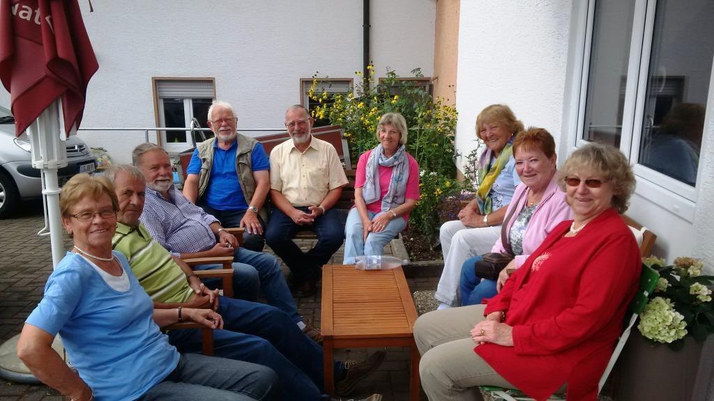 Wandergruppe_Paysen_Gersfeld_Pension-Weinig-04