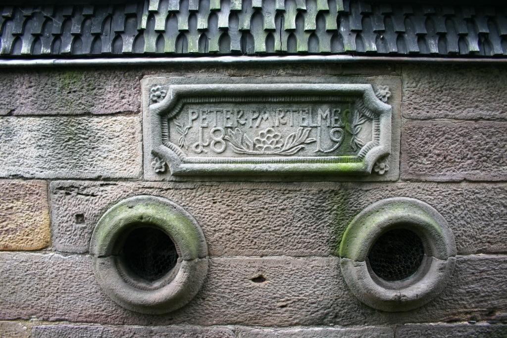 malkurs_lothar-reinhardt-pension-weinig-gersfeld-rhoen-041