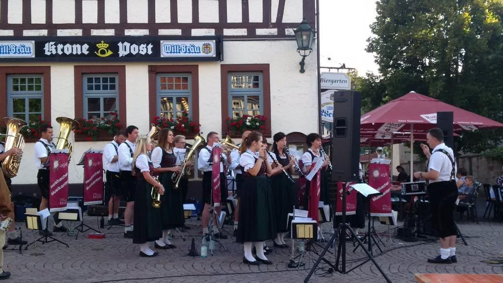 Marktplatzkonzert-Gersfeld-Ballonfahrt-04
