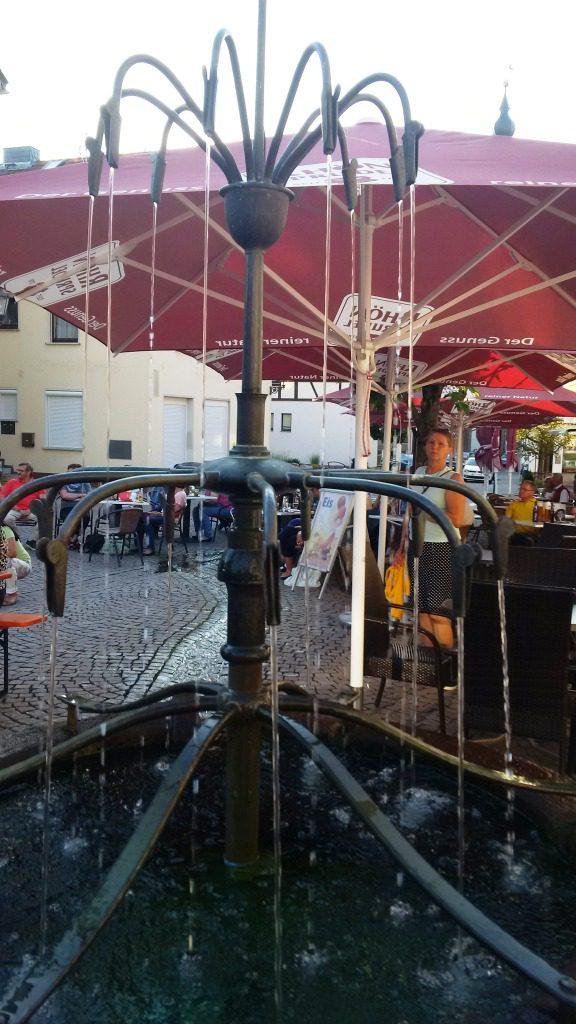 Marktplatzkonzert-Gersfeld-Ballonfahrt-06