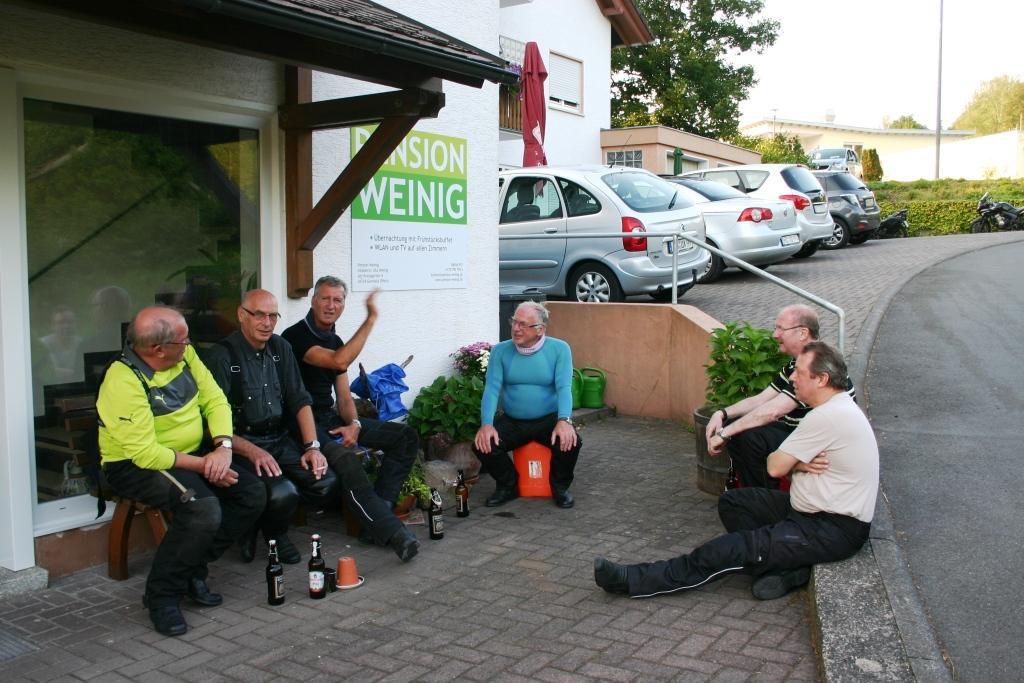 Motorrad-Gruppe-Leverkusen-04
