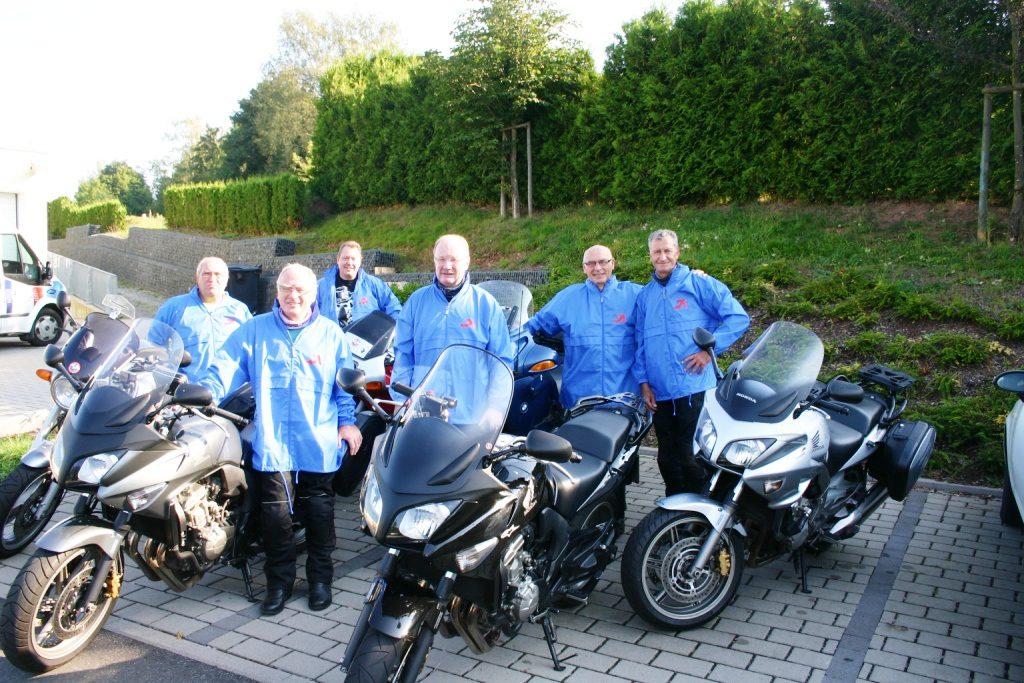 Motorrad-Gruppe-Leverkusen-06