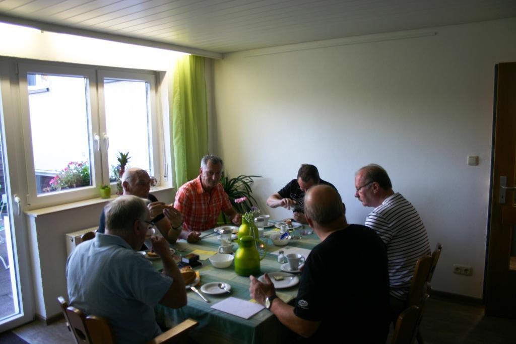 Motorrad-Gruppe-Leverkusen-07