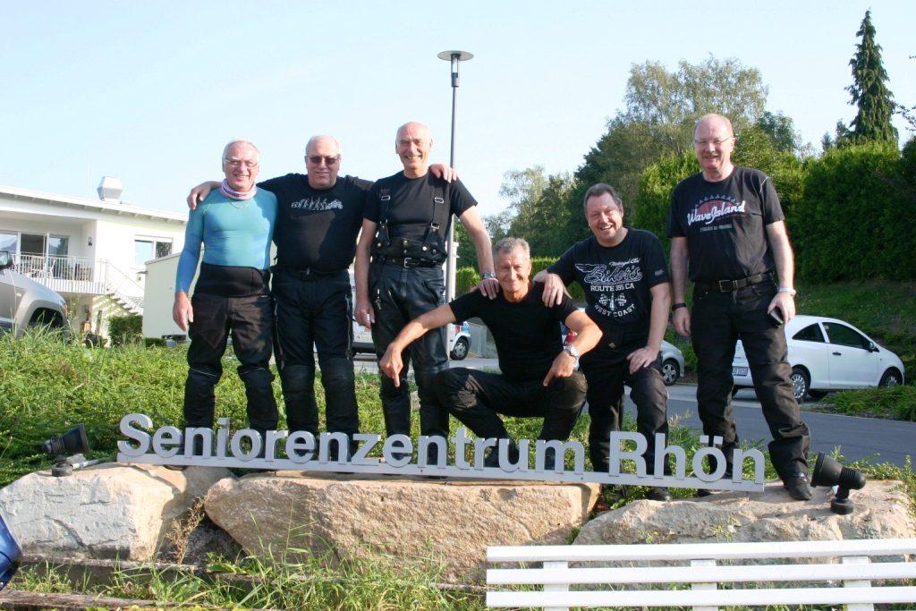 Motorrad-Gruppe-Leverkusen-09