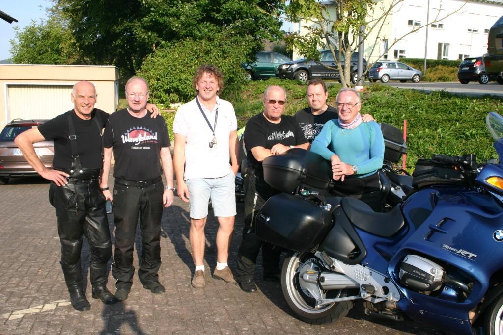 Motorrad-Gruppe-Leverkusen-10