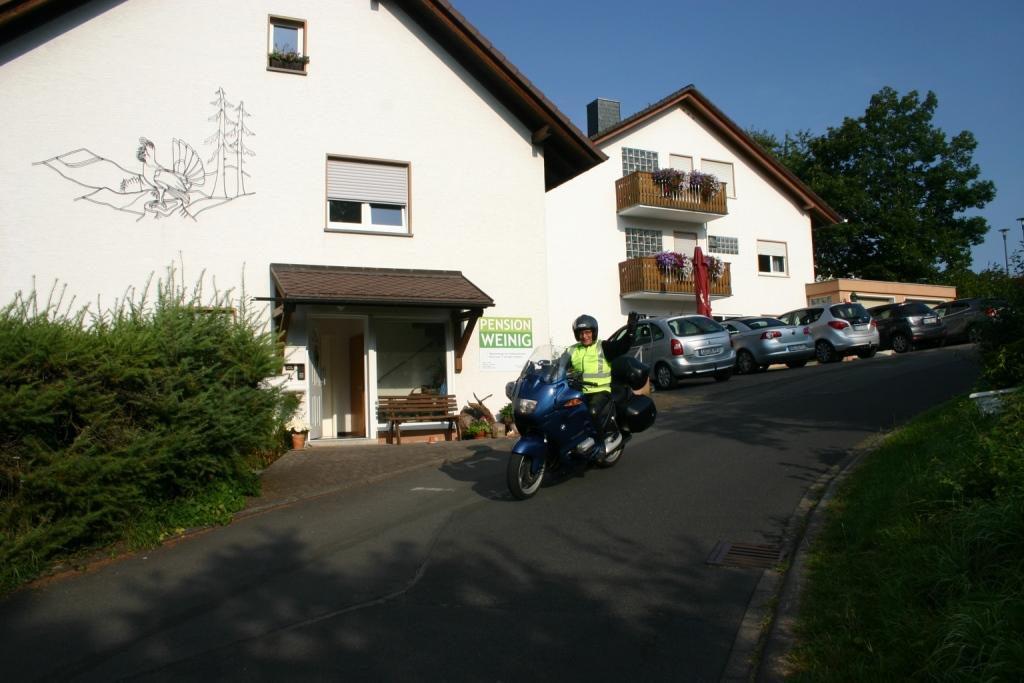 Motorrad-Gruppe-Leverkusen-12
