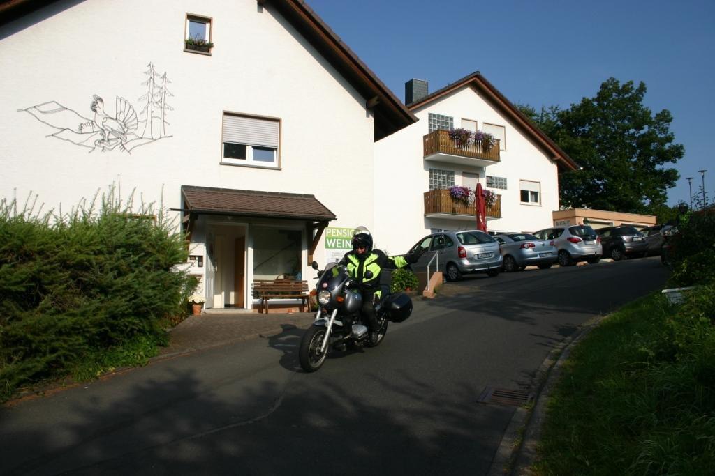 Motorrad-Gruppe-Leverkusen-13