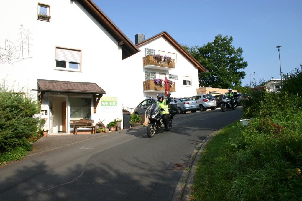Motorrad-Gruppe-Leverkusen-15