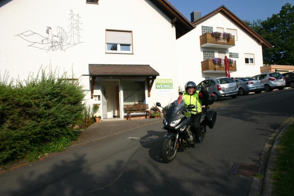 Motorrad-Gruppe-Leverkusen-16