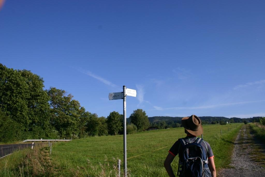 wandertour-gersfeld-guckaisee-pferdskopf-wasserkuppe-004