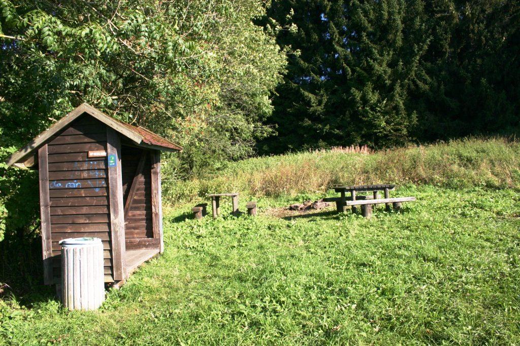 wandertour-gersfeld-guckaisee-pferdskopf-wasserkuppe-012
