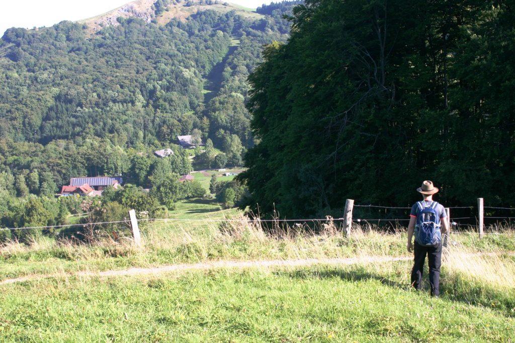 wandertour-gersfeld-guckaisee-pferdskopf-wasserkuppe-016