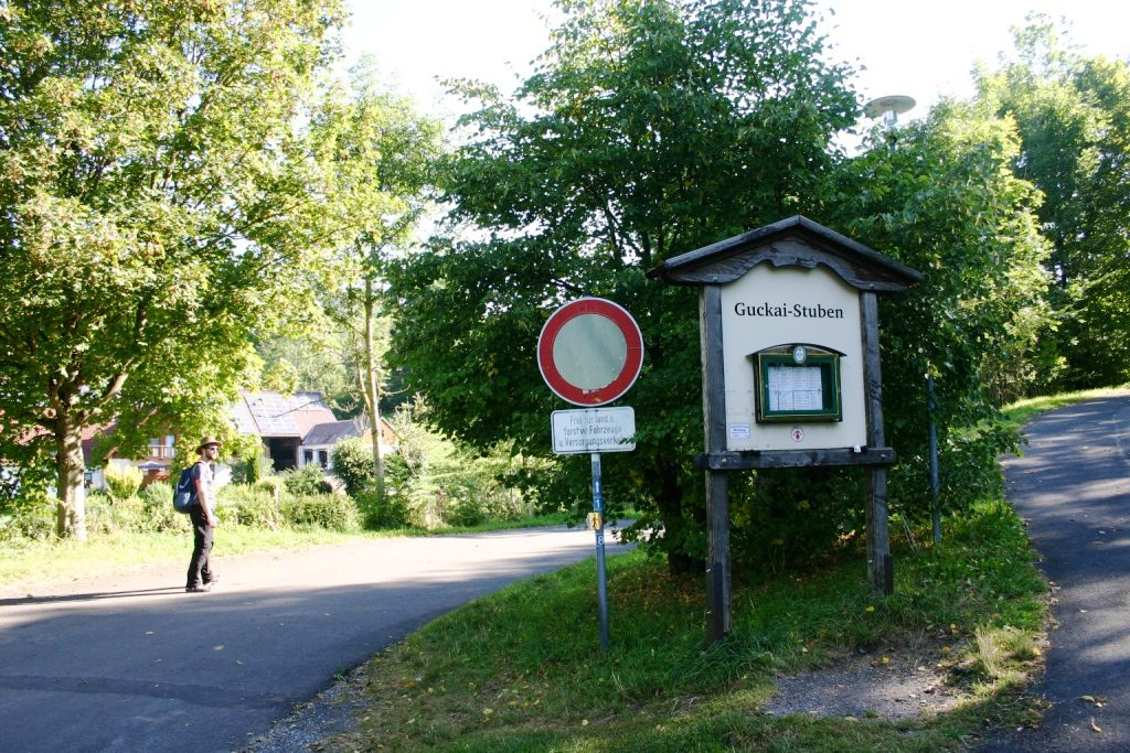 wandertour-gersfeld-guckaisee-pferdskopf-wasserkuppe-021