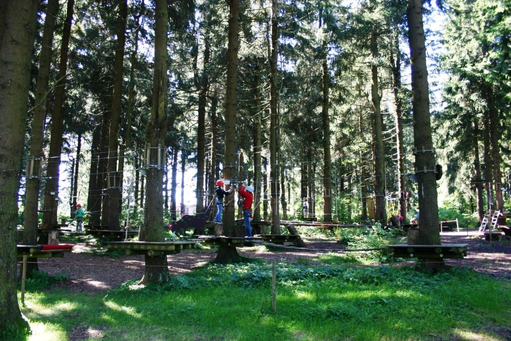 wandertour-gersfeld-guckaisee-pferdskopf-wasserkuppe-032