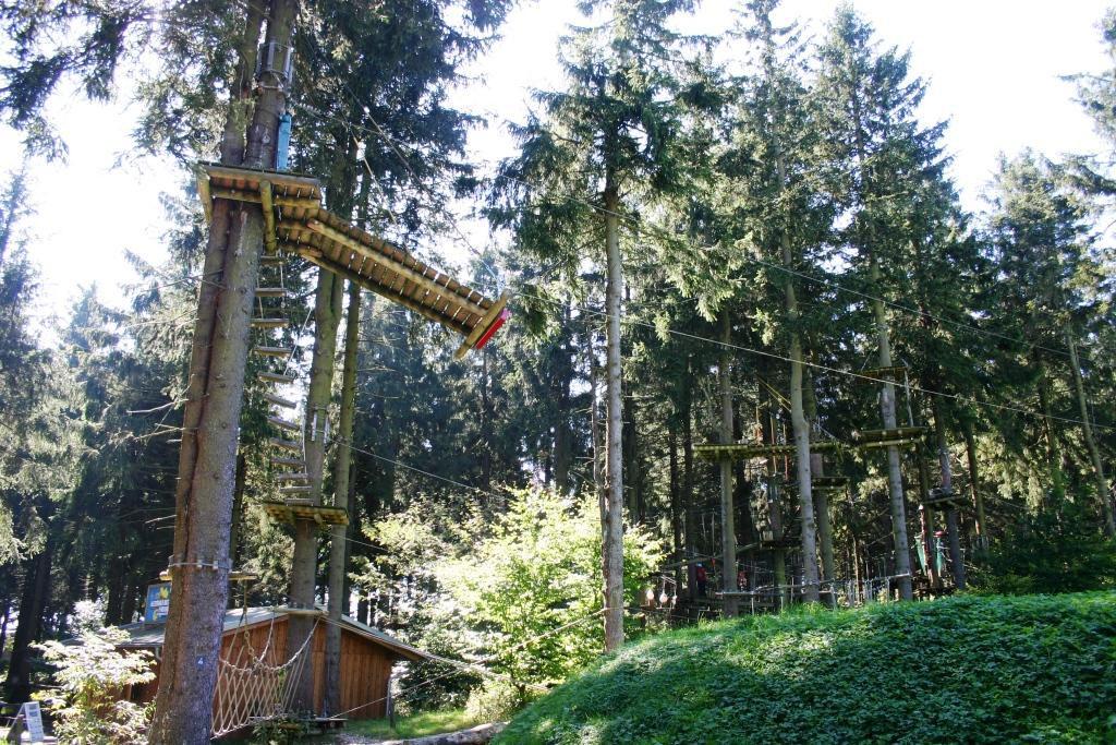 wandertour-gersfeld-guckaisee-pferdskopf-wasserkuppe-033