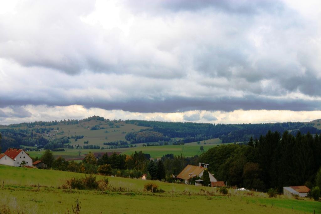 berghuette-wildpark-gersfeld_02