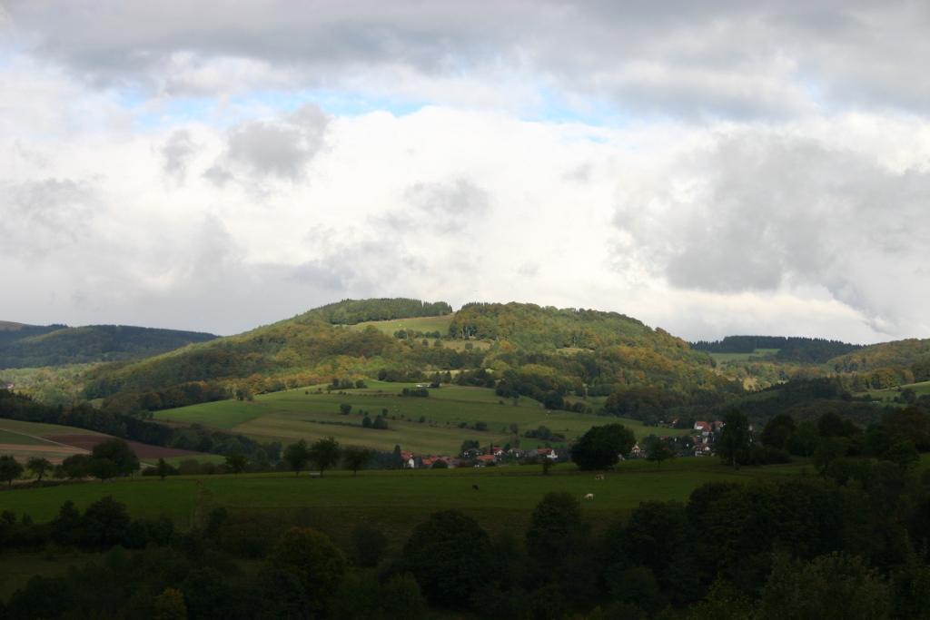berghuette-wildpark-gersfeld_06