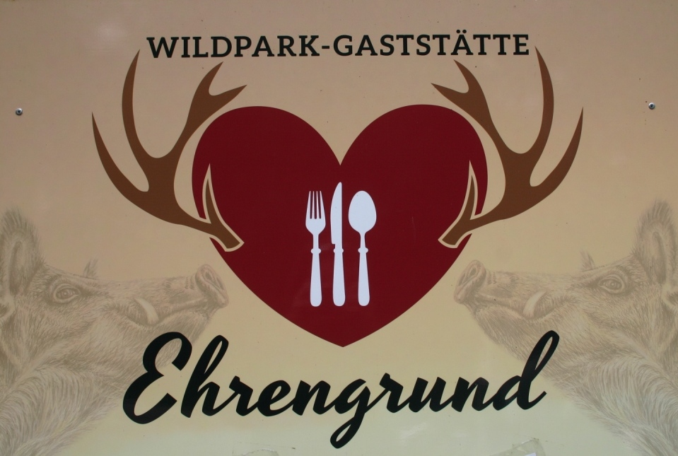 berghuette-wildpark-gersfeld_11