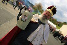 Rother Bräu Bier Tradition