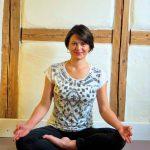 Yoga & Wandern in der Rhön